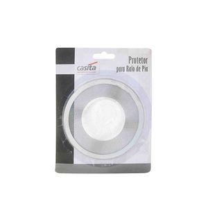 Protetor-para-ralo-de-pia-Casita-aco-inox-11cm