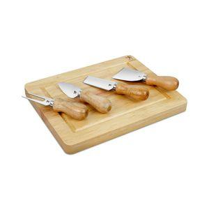 Jogo-de-queijo-em-madeira-e-inox-Zwilling-Cheese-Set-5-pecas