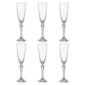 Jogo-de-tacas-champanhe-Ricaelle-Elizabeth-6-pecas-200ml