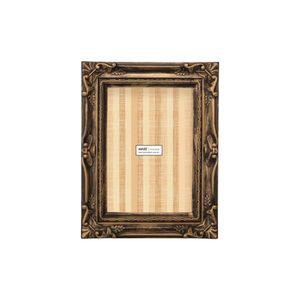 Porta-retrato-Mart-10x15cm-cobre-5039