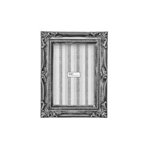 Porta-retrato-Mart-13x18cm-cor-prata-5043