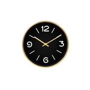 Relogio-para-parede-BTC-35x4cm-dourado-e-preto