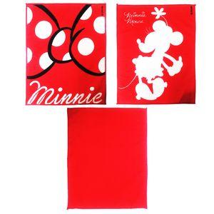 Jogo-de-panos-Casambiente-Minnie-30x40cm-3-pecas