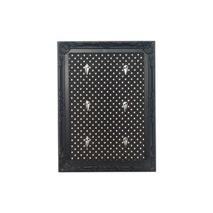 Porta-chaves-com-6-ganchos-Mart-30x40cm