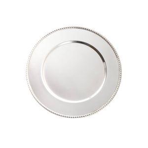 Sousplat-redondo-Silverlux-32cm-prata