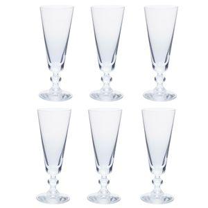 Jogo-de-tacas-para-champanhe-Art-Home-6-pecas
