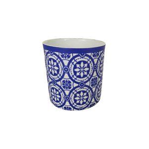 Mini-cachepot-em-ceramica-Bencafil-8X8X8CM-azul-branco-169012