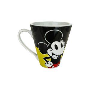 Caneca-em-porcelana-Casambiente-Mickey-250ml