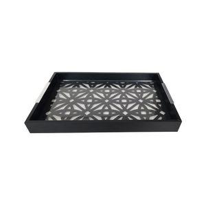 Bandeja-em-madeira-e-vidro-Woodart-Geo-47x32x5cm-preta