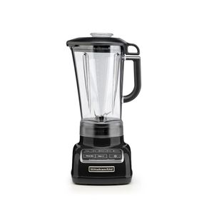 Liquidificador-Kitchenaid-Empire-17-litros-110V-preto