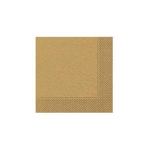 Pacote-de-guardanapos-Paper-Design-Uni-20-unidades-gold