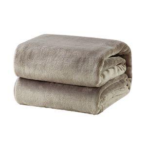 Cobertor-Andreza-Fleece-casal-fendi