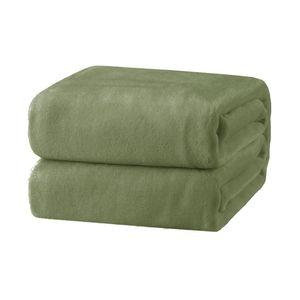 Cobertor-Andreza-Fleece-queen-verde