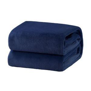 Cobertor-Andreza-Fleece-casal-marinho