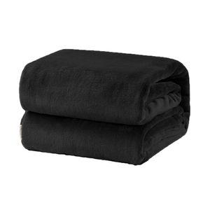 Cobertor-Andreza-Fleece-casal-180mx240m-preto