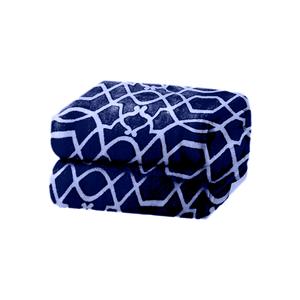 Cobertor-em-microfibra-Andreza-Fleece-casal-180mx240m-Escocia-Azul