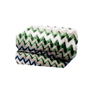 Cobertor-em-microfibra-Andreza-Fleece-casal-180mx240m-Degrade