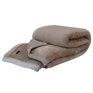 Cobertor-Kacyumara-Blanket-Hight-queen-fendi