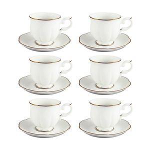 Jogo-xicaras-de-cafe-Royal-Bone-Windsor-100ml-6-pecas