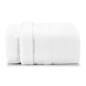 Edredom-Karsten-Liss-180mx240m-solteiro-branco