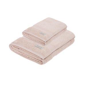 Jogo-de-banho-e-rosto-Trussardi-Egitto-Elegance-2-pecas-soft-rose