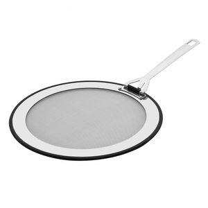 Tela-protetora-para-frituras-em-inox-Le-Creuset-32cm