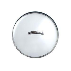 Tampa-em-vidro-e-aluminio-Le-Creuset-20cm