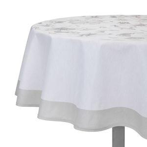 Toalha-de-mesa-redonda-Karsten-Susan-1mx78cm-branca