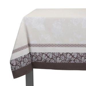 Toalha-de-mesa-Karsten-Imperial-180x220cm-bege