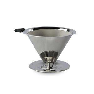 Coador-de-cafe-reutilizavel-em-inox-Uny-Gift