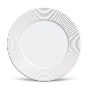Prato-raso-em-porcelana-Schmidt-Arcos-27cm