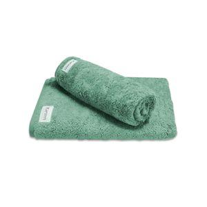 Jogo-de-toalhas-Karsten-Cotton-Class-2-pecas-menta
