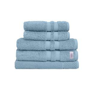 Jogo-de-banho-e-rosto-Buddemeyer-Algodao-Egipcio-5-pecas-90cmx160m-azul-