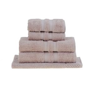 Jogo-de-banho-e-rosto-Buddemeyer-Algodao-Egipcio-5-pecas-90cmx160m-rosa