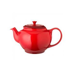 Bule-para-cha-ceramica-com-infusor-Le-Creuset-650ml-vermelho