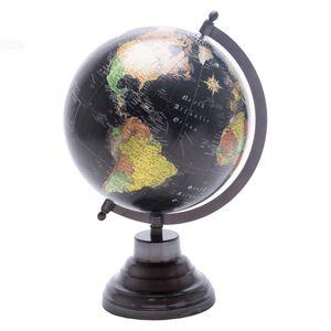 Globo-decorativo-em-plastico-com-base-de-ferro-Lyor-205cm