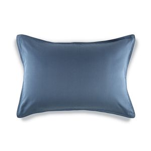 Fronha-300-fios-By-The-Bed-59-St-50x70-azul
