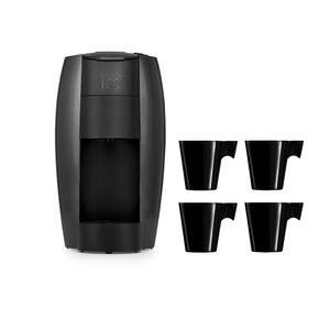 Cafeteira-com-brinde-Tres-Coracoes-Lov-220V-carbono